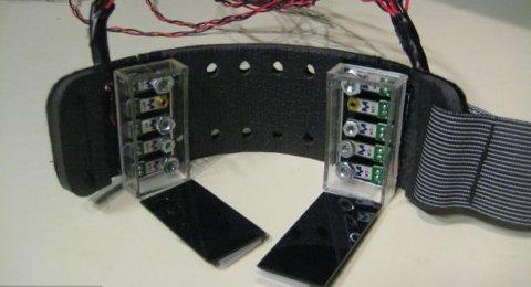 skinput-tecnologia-touchscreen-pelle-03