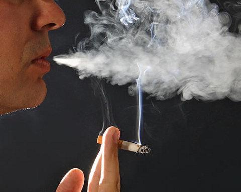 smettere-di-fumare-riduce-lo-stress-01