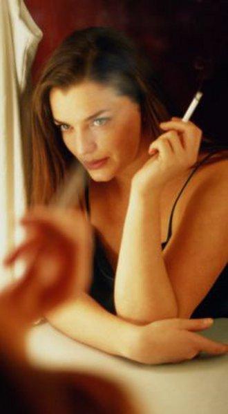 smettere-di-fumare-riduce-lo-stress-02