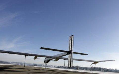 solarimpulse-svizzera-aereo-energia-solare