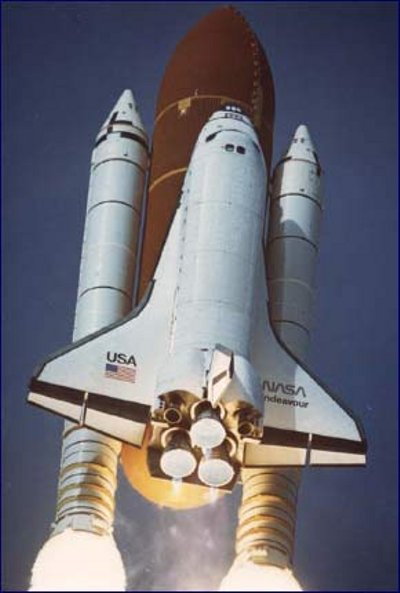 space-shuttle-endeavour-lancio-pensione