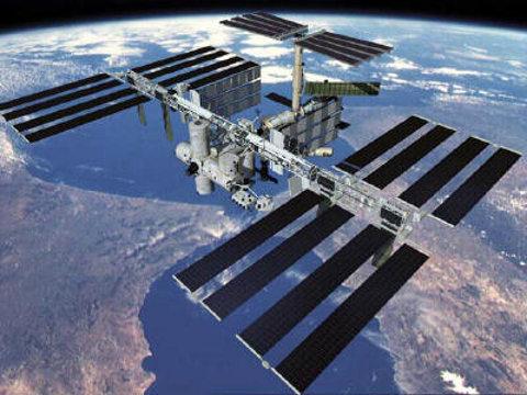 space-station-iss-calcio-spazio