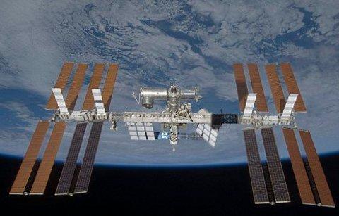 spaziale-internazionale-iss