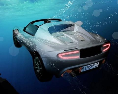 squba-auto-sommergibile-acqua-foto-anfibia-01