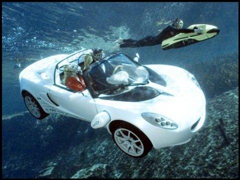 squba-auto-sommergibile-acqua-foto-anfibia-02