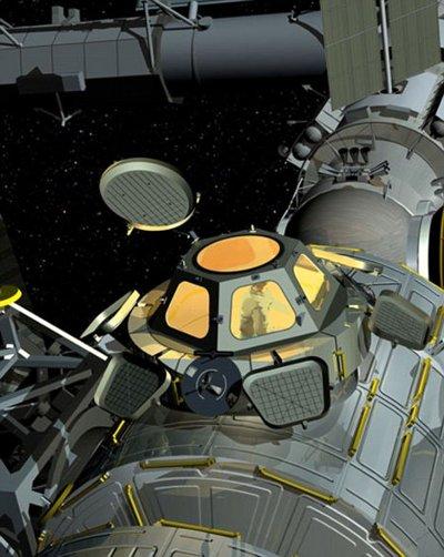 stazione-spaziale-internazionale-camera-con-vista-Tranquillity-modulo-01