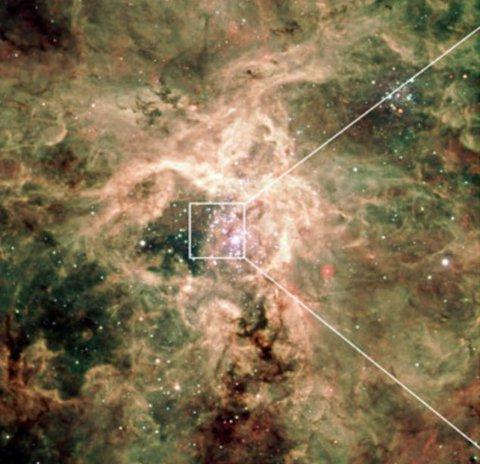 stella-gigante-sole-foto-record-tarantola-nebulosa-01