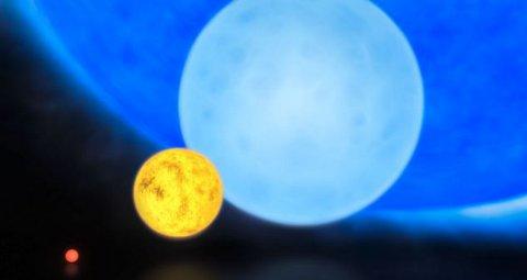 stella-gigante-sole-foto-record-tarantola-nebulosa-02