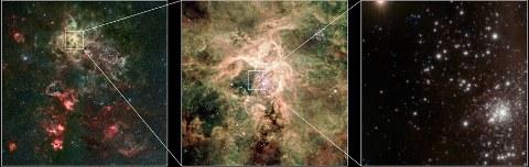 stella-gigante-sole-foto-record-tarantola-nebulosa-03