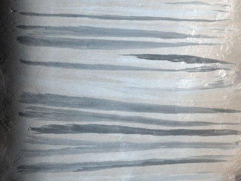 streaks-marte-foto-acqua-striature-hirise-mro