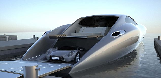 super-yacht-car-foto-01