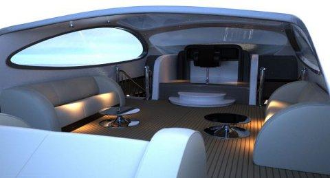 super-yacht-car-foto-02