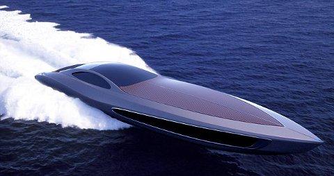 super-yacht-car-foto-05