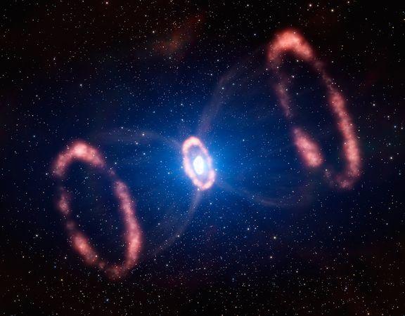 supernova-esplosione-sn-1987A