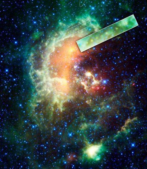 tadpole-asteroid-nebulosa-girino