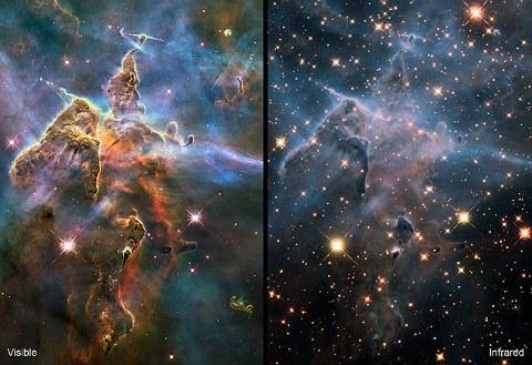 telescopio-spaziale-hubble-compleanno-20-anni-foto-03