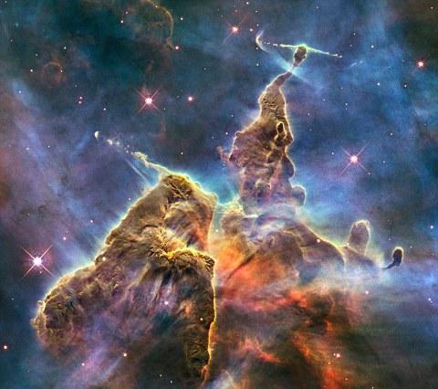 telescopio-spaziale-hubble-compleanno-20-anni-foto-05