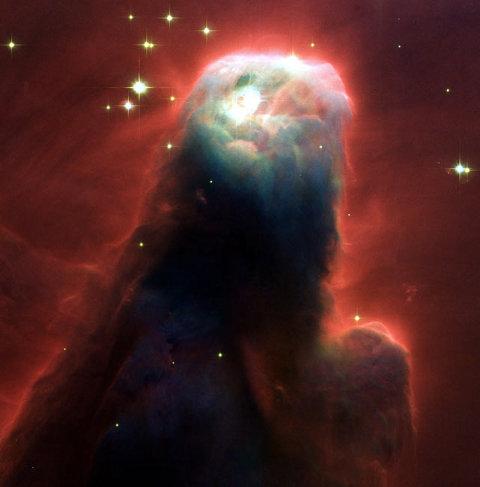 telescopio-spaziale-hubble-compleanno-20-anni-foto-06