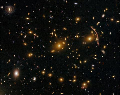 telescopio-spaziale-hubble-compleanno-20-anni-foto-07