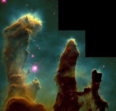 telescopio-spaziale-hubble-compleanno-20-anni-foto-08