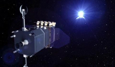 tempesta-solare-sonda-sdo-2012-03