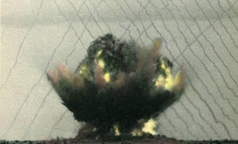 test-nucleare-regno-unito-foto-australia-01