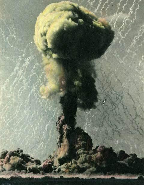 test-nucleare-regno-unito-foto-australia-02