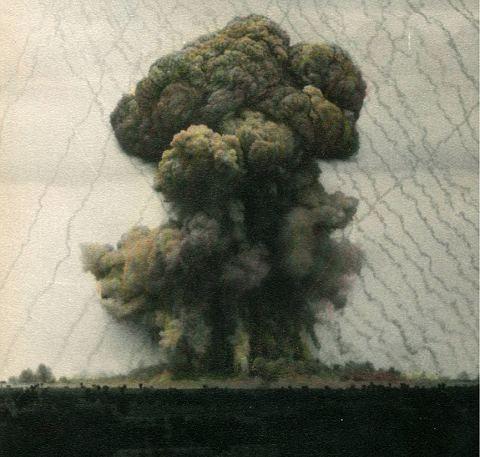 test-nucleare-regno-unito-foto-australia-03