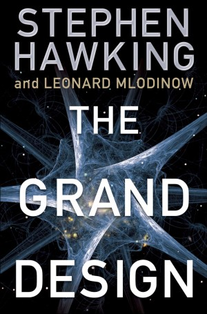 the-grand-design-stephen-hawking-01