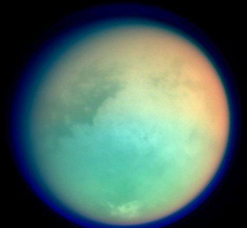 titano-luna-saturno-vita-foto-01