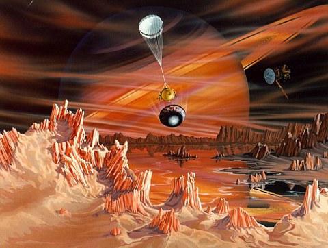 titano-luna-saturno-vita-foto-02