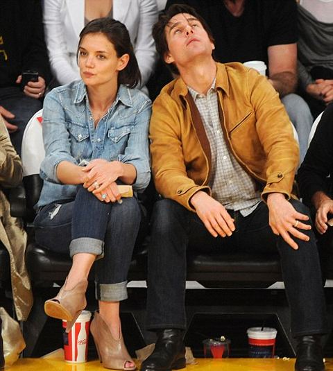 tom-cruise-katie-holmes-foto-lakers-01
