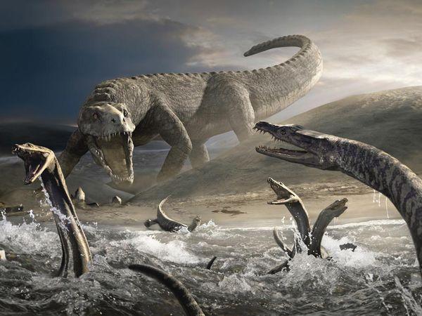 triassico-dinosauri-caccia