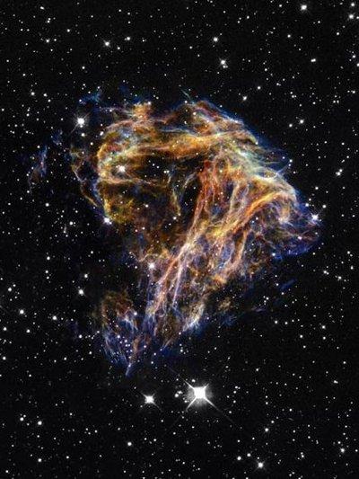 turbinio-cosmico-nube-magellano-hubble
