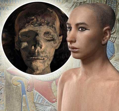 tutankamon-faraone-re