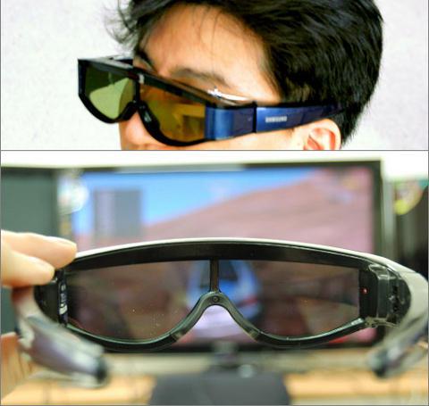 tv-3d-tridimensionale-televisione-sky-sport-occhiali
