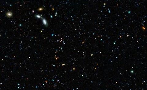 universo-conosciuto-foto