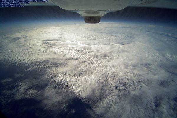 uragano-Frank-global-hawk