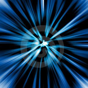 velocita-della-luce-neutrini