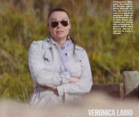 veronica-lario-alberto-orlandi-vacanza-foto-01