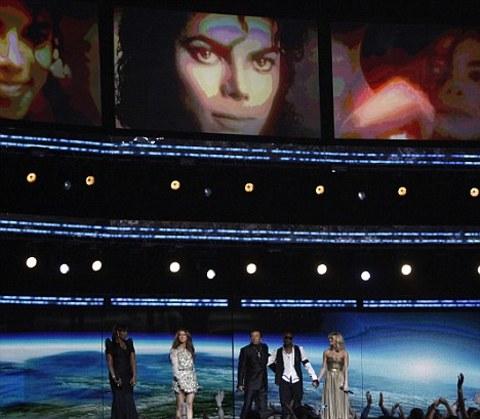 video-tributo-michael-jackson-grammy-awards-01
