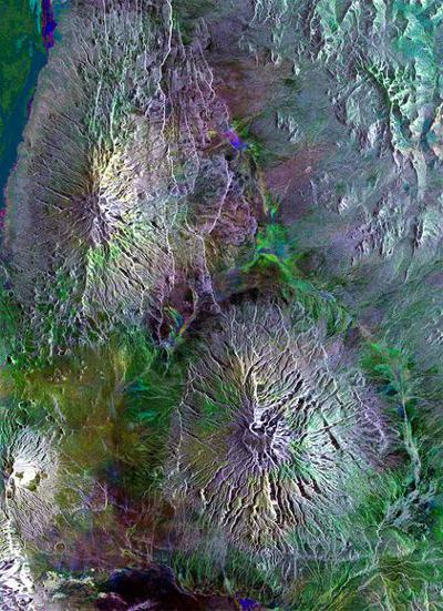 vulcani-africani-foto-satellite-great-rift-valley