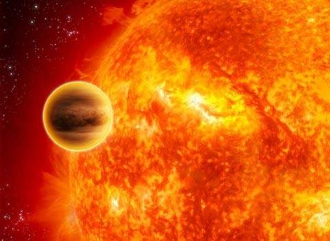 wasp-12b-pianeta-stella-divorato