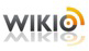 wikio1