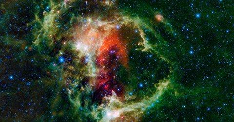 wise-soul-nebula-nebulosa-anima