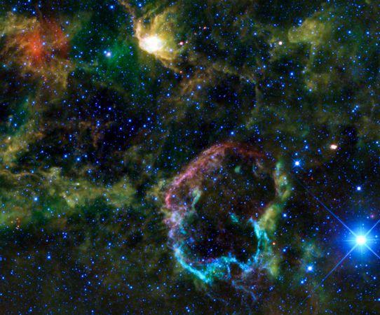 wise-supernova-ic443-squalo-bocca-foto