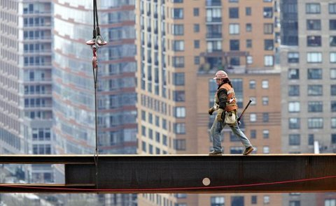 world-trade-center-grattacielo-costruzione-foto-02