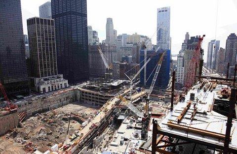 world-trade-center-grattacielo-costruzione-foto-03