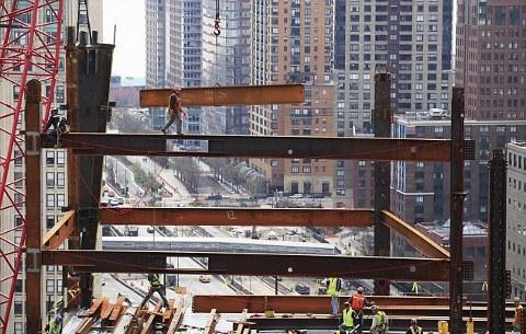 world-trade-center-grattacielo-costruzione-foto-04