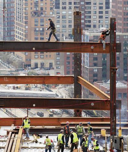 world-trade-center-grattacielo-costruzione-foto-05